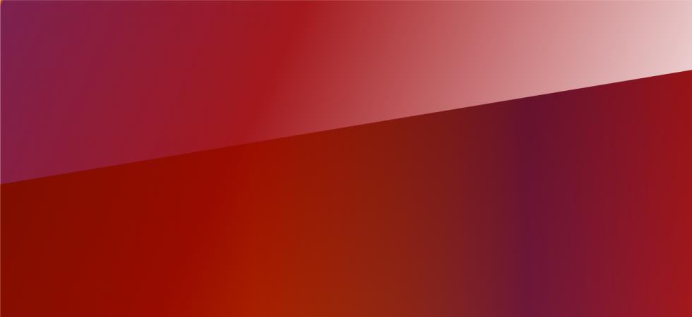 slide_png_980x450-Seite002-980x450