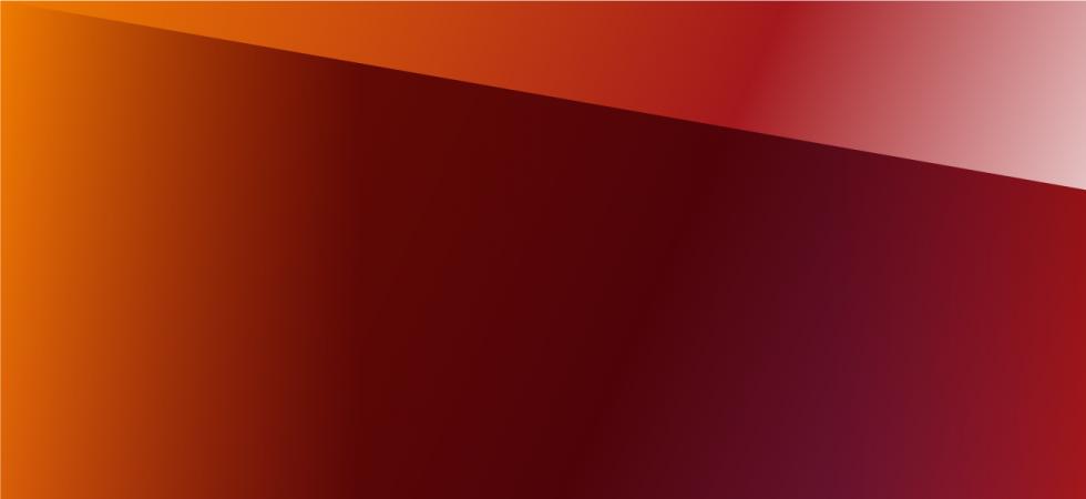 slide_png_980x450-Seite003-980x450
